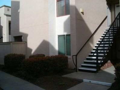 2412 Main Street UNIT C, Salinas, CA 93906 - MLS#: ML81826259