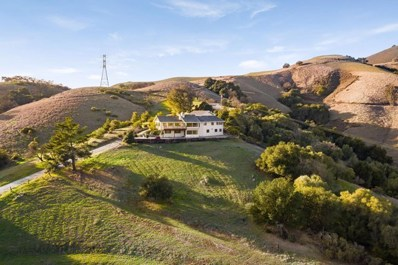 16405 De Witt Avenue, Morgan Hill, CA 95037 - MLS#: ML81826285