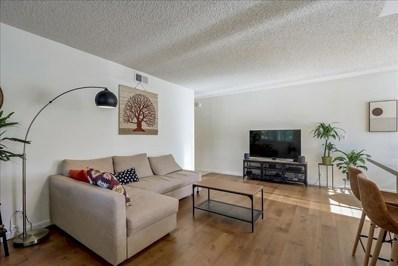 355 3rd Street UNIT 4, Campbell, CA 95008 - MLS#: ML81826446