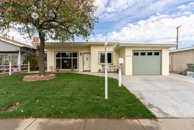 2095 Main Street, Santa Clara, CA 95050 - MLS#: ML81826884