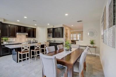 1656 Prime Place UNIT 4, San Jose, CA 95124 - MLS#: ML81827447