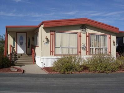 150 Kernt Street UNIT 118, Salinas, CA 93905 - MLS#: ML81827848