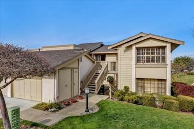 7213 Via Amparo, San Jose, CA 95135 - MLS#: ML81827869