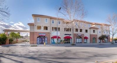 1399 Winchester Boulevard UNIT 206, San Jose, CA 95128 - MLS#: ML81828488