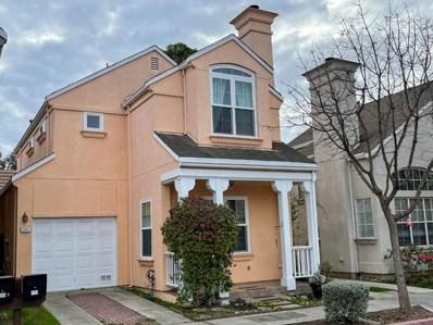 111 Laurel Way, Mountain View, CA 94040 - MLS#: ML81828881