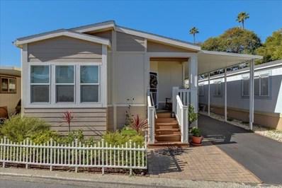 195 Blossom Hill UNIT 228, San Jose, CA 95123 - MLS#: ML81829103