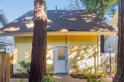 2530 Middlefield Road, Mountain View, CA 94043 - MLS#: ML81829213