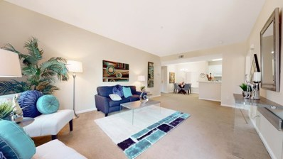 2255 Showers Drive UNIT 231, Mountain View, CA 94040 - MLS#: ML81829535