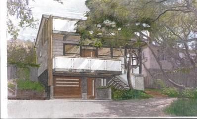 2 NE of 5th Avenue, Outside Area (Inside Ca), CA 93921 - MLS#: ML81829925