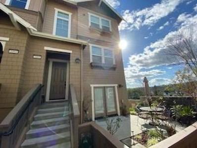 237 Bluebonnet Lane UNIT 1005, Scotts Valley, CA 95066 - MLS#: ML81830719