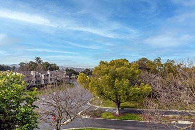 7304 Via Granja, San Jose, CA 95135 - MLS#: ML81830724
