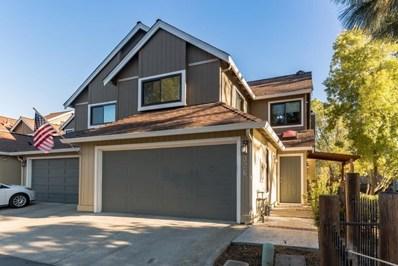 326 Creekwood Court, Morgan Hill, CA 95037 - MLS#: ML81831348