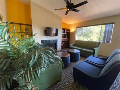 141 Silcreek Drive, San Jose, CA 95116 - MLS#: ML81831493