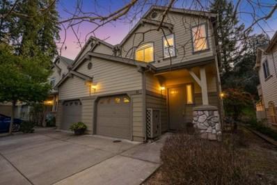 32 Flora Lane, Scotts Valley, CA 95066 - MLS#: ML81831624