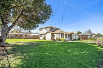 1560 Kentfield Avenue, Redwood City, CA 94061 - MLS#: ML81831903