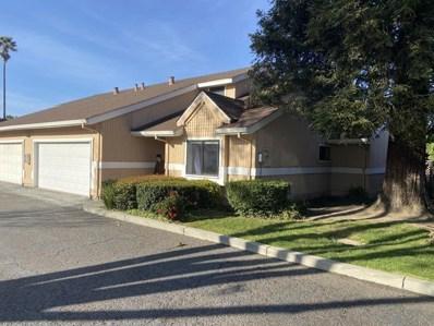 4595 Devonshire, Fremont, CA 94536 - MLS#: ML81832374