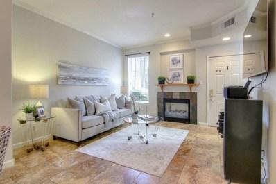 544 King George Avenue, San Jose, CA 95136 - MLS#: ML81833602