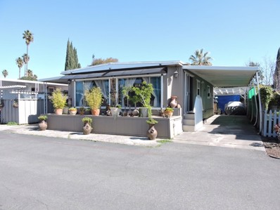 3637 Snell Avenue UNIT 305, San Jose, CA 95136 - MLS#: ML81834750