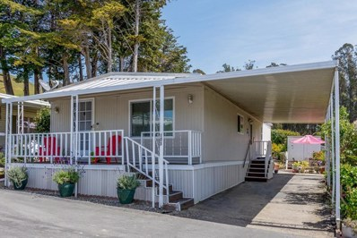 100 Rodeo Gulch Road UNIT 103, Outside Area (Inside Ca), CA 95073 - MLS#: ML81835027