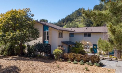 1137 Oddstad Boulevard, Pacifica, CA 94044 - MLS#: ML81835634