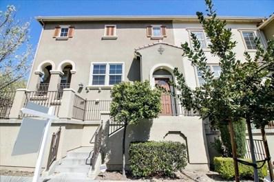 313 Casselino Drive, San Jose, CA 95136 - MLS#: ML81835912