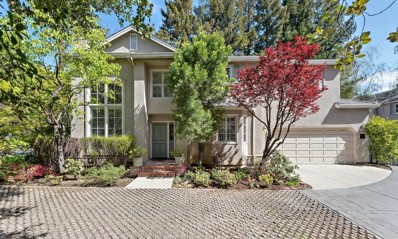 1 Daisy Lane, Menlo Park, CA 94025 - MLS#: ML81836044