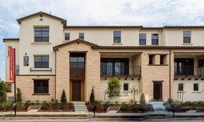 773 Santa Cecilia Terrace, Sunnyvale, CA 94085 - MLS#: ML81836122