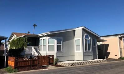 1085 Tasman Drive UNIT 361, Sunnyvale, CA 94089 - MLS#: ML81836422