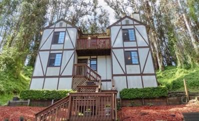 81 Mar Monte Avenue, Outside Area (Inside Ca), CA 95076 - MLS#: ML81836471