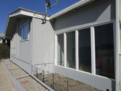 150 Kern Street UNIT 148, Salinas, CA 93905 - MLS#: ML81836926