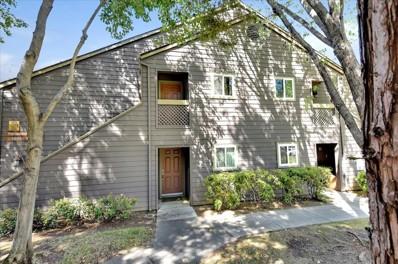1052 Yarwood Court, San Jose, CA 95128 - MLS#: ML81836961