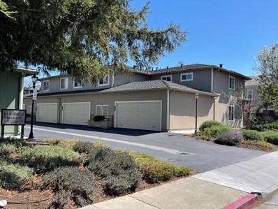 1669 Kentfield Avenue, Redwood City, CA 94061 - MLS#: ML81836972