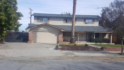 5054 Howes Lane, San Jose, CA 95118 - MLS#: ML81837135
