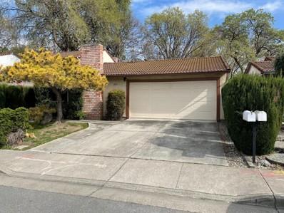 1894 Luby Drive, San Jose, CA 95133 - MLS#: ML81837274