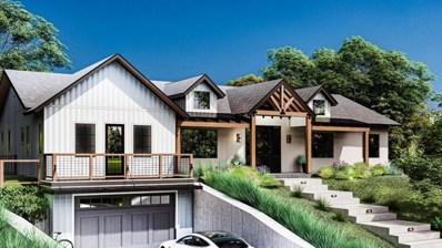 151 Mimosa Way, Portola Valley, CA 94028 - MLS#: ML81837772