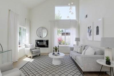 34321 Xanadu Terrace, Fremont, CA 94555 - MLS#: ML81837801