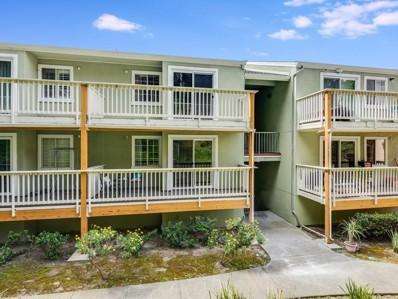 1014 San Gabriel Circle UNIT 411, Daly City, CA 94014 - MLS#: ML81838173