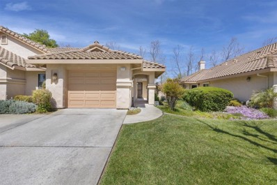 1773 Pinion Way, Morgan Hill, CA 95037 - MLS#: ML81838265