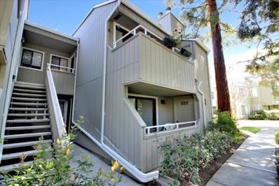 1670 Braddock Court, San Jose, CA 95125 - MLS#: ML81838466