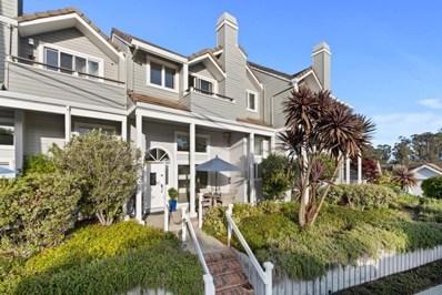 150 Frederick Street, Santa Cruz, CA 95062 - MLS#: ML81838737