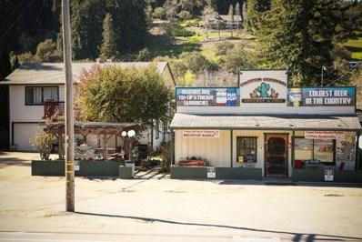3125 Freedom Boulevard, Watsonville, CA 95076 - MLS#: ML81838972