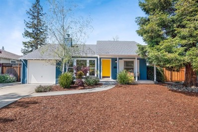 2024 Palm Avenue, Redwood City, CA 94061 - MLS#: ML81839253