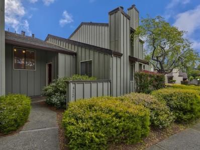612 Sage Court, Pacific Grove, CA 93950 - MLS#: ML81839319