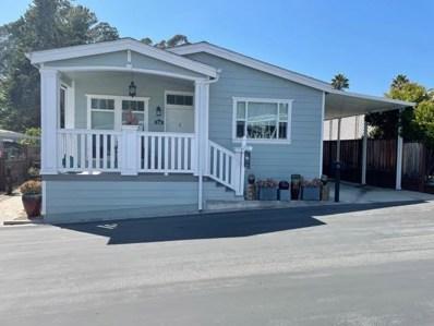 100 North Rodeo Gulch Road UNIT 134, Outside Area (Inside Ca), CA 95073 - MLS#: ML81839495