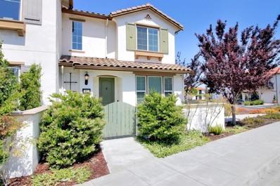 657 Blossom Hill Road, Los Gatos, CA 95032 - MLS#: ML81839901