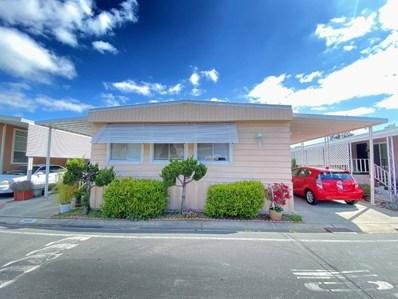 1220 Vienna Drive UNIT 500, Sunnyvale, CA 94089 - MLS#: ML81839911