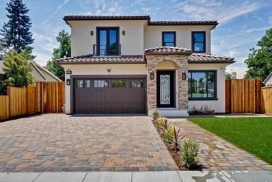 2240 Maywood Avenue, San Jose, CA 95128 - MLS#: ML81840321