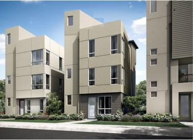 830 Seawind Drive, Richmond, CA 94804 - MLS#: ML81840887
