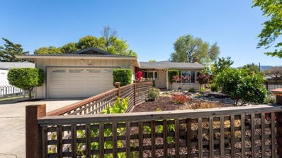 1798 Oakwood Avenue, San Jose, CA 95124 - MLS#: ML81841386