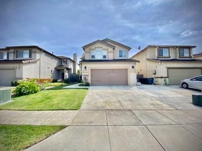 1010 Fitzgerald Street, Salinas, CA 93906 - MLS#: ML81841712